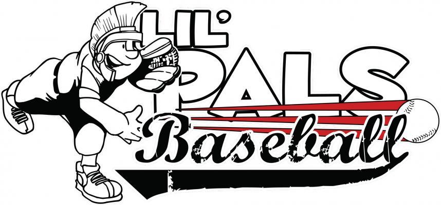 Lil Pals Baseball Academy