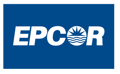 Epcor Community Open House