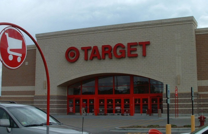 AG Brnovich Joins $18.5M Settlement with Target after Data Breach